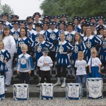 Mitglieder 2007